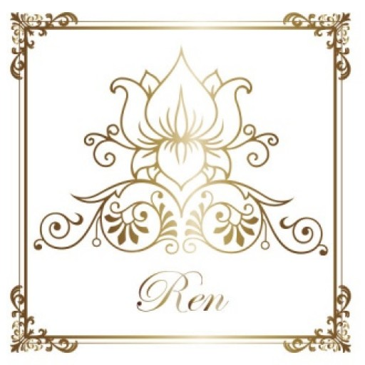 cropped-logo_browngold.jpg